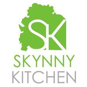 Skynny Kitchen Menu